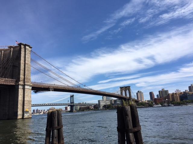 Brooklynn-bridge-NY