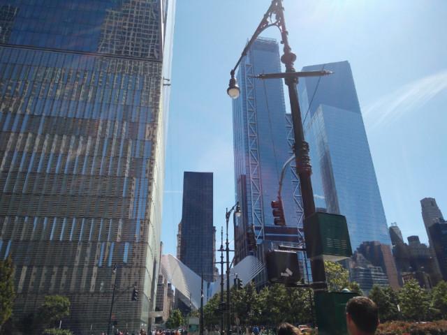 Manhattan-NY