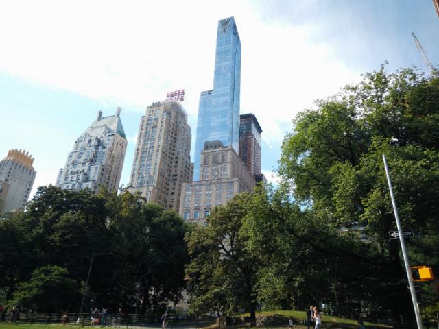 New-York-City-Central-Park